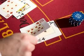 How to become effective online blackjack player?