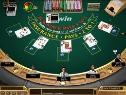 What are the most popular blackjack skills?