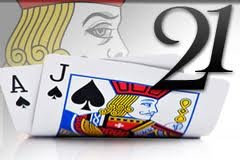 Online Blackjack at online casinos
