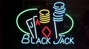 How to play online blackjack safe?