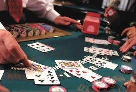 How to learn play at online blackjack? Check tutorial!